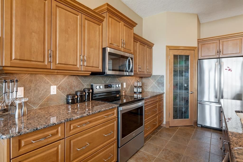 Photo 9: Photos: 3 Tuscany Glen Place NW in Calgary: Tuscany Detached for sale : MLS®# A1091362