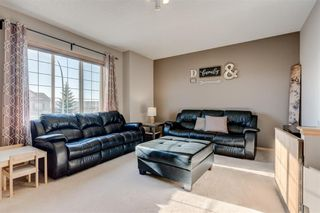Photo 20: 217 TUSCANY MEADOWS Heights NW in Calgary: Tuscany Detached for sale : MLS®# C4213768