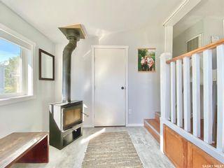 Photo 2: 718 Prairie Avenue in Outlook: Residential for sale : MLS®# SK870463