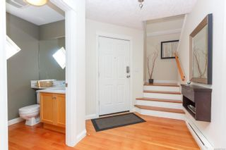 Photo 5: 845 Mary St in : VW Victoria West House for sale (Victoria West)  : MLS®# 871343