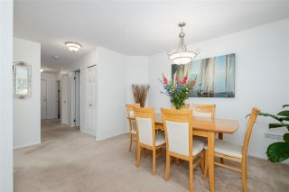 """Photo 10: 113 8300 BENNETT Road in Richmond: Brighouse South Condo for sale in """"Maple Court"""" : MLS®# R2614118"""