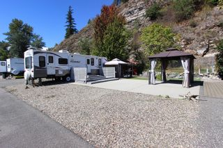 Photo 2: 33 2633 Squilax Anglemont Road: Lee Creek Recreational for sale (North Shuswap)  : MLS®# 10239804