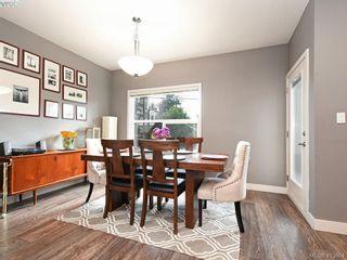 Photo 6: 2689 Azalea Lane in VICTORIA: La Langford Proper Row/Townhouse for sale (Langford)  : MLS®# 820698