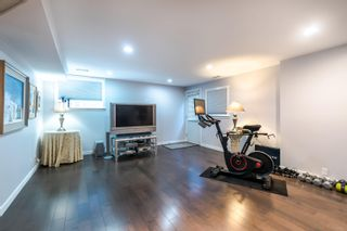 """Photo 21: 17853 68TH Avenue in Surrey: Cloverdale BC House for sale in """"Cloverwoods"""" (Cloverdale)  : MLS®# R2617458"""