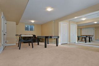"""Photo 21: 5878 165 Street in Surrey: Cloverdale BC House for sale in """"BELL RIDGE ESTATES"""" (Cloverdale)  : MLS®# F1432063"""