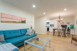 """Photo 14: 104 4363 HALIFAX Street in Burnaby: Brentwood Park Condo for sale in """"Brent Gardens"""" (Burnaby North)  : MLS®# R2527530"""