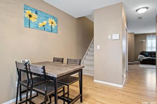 Photo 17: 82 135 Pawlychenko Lane in Saskatoon: Lakewood S.C. Residential for sale : MLS®# SK867882