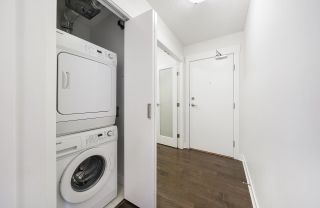 """Photo 9: 502 10777 UNIVERSITY Drive in Surrey: Whalley Condo for sale in """"City Point"""" (North Surrey)  : MLS®# R2583911"""
