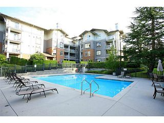Photo 13: # 1201 4655 VALLEY DR in Vancouver: Quilchena Condo for sale (Vancouver West)  : MLS®# V1088801