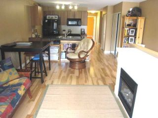 """Photo 3: 111 2780 Acadia Road in Vancouver: University VW Townhouse for sale in """"LIBERTA"""" (Vancouver West)  : MLS®# V904016"""