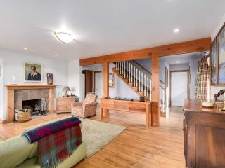 Photo 4: 1104 ADDERLEY STREET in North Vancouver: Calverhall House for sale : MLS®# R2199409