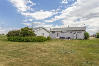 Photo 20: 285110 Glenmore Trail in Rural Rocky View County: Agriculture for sale : MLS®# A1122135