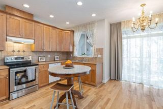 """Photo 15: 58 678 CITADEL Drive in Port Coquitlam: Citadel PQ Townhouse for sale in """"CITADEL POINT"""" : MLS®# R2569731"""