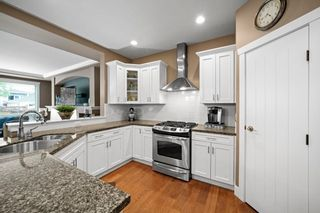 Photo 11: 1381 TRAFALGAR Street in Coquitlam: Burke Mountain House for sale : MLS®# R2598546