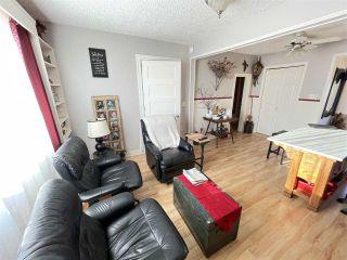 Photo 13: 10235 107 Street: Westlock House for sale : MLS®# E4233246
