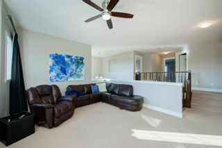 Photo 25: 71 Heritage Cove: Heritage Pointe Detached for sale : MLS®# A1138436