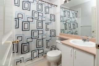 """Photo 20: 4 12920 JACK BELL Drive in Richmond: East Cambie Townhouse for sale in """"MALIBU"""" : MLS®# R2585349"""