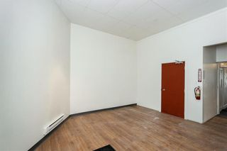 Photo 12: 582 Burrows Avenue in Winnipeg: Industrial / Commercial / Investment for sale (4A)  : MLS®# 202112991