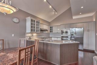 "Photo 7: 21 6000 BARNARD Drive in Richmond: Terra Nova Townhouse for sale in ""MAQUINNA"" : MLS®# R2380360"
