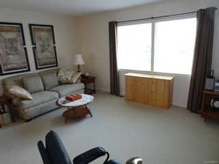 Photo 12: 71 MATHESON Crescent in Regina: Normanview Single Family Dwelling for sale (Regina Area 02)  : MLS®# 608345