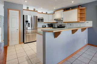 Photo 6: 26 Jensen Heights Place NE: Airdrie Detached for sale : MLS®# A1062665