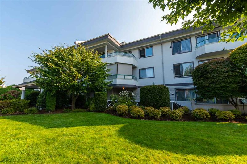 FEATURED LISTING: 115 - 2451 GLADWIN Road Abbotsford