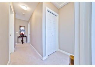 Photo 15: 232 PANTEGO Lane NW in Calgary: Panorama Hills Row/Townhouse for sale : MLS®# A1096054