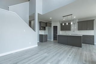 Photo 6: 50 Walgrove Way SE in Calgary: Walden Residential for sale : MLS®# A1053290