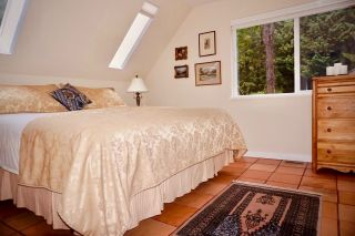 Photo 20: 954 FEENEY Road in Gibsons: Gibsons & Area House for sale (Sunshine Coast)  : MLS®# R2624754