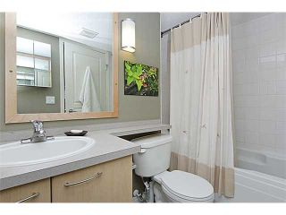Photo 10: 306 5115 RICHARD Road SW in CALGARY: Lincoln Park Condo for sale (Calgary)  : MLS®# C3603714