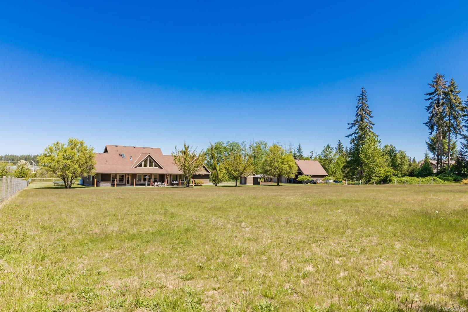 Photo 62: Photos: 2850 Peters Rd in : PQ Qualicum Beach House for sale (Parksville/Qualicum)  : MLS®# 885358