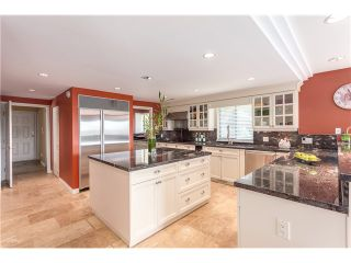 Photo 8: 730 Parkside Rd in West Vancouver: British Properties House for sale : MLS®# V1131833