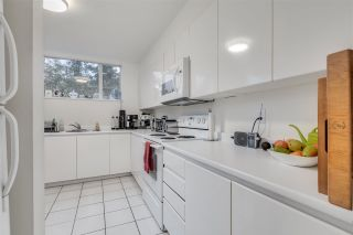 """Photo 12: 601 3061 E KENT AVENUE NORTH in Vancouver: South Marine Condo for sale in """"The Phoenix"""" (Vancouver East)  : MLS®# R2573421"""