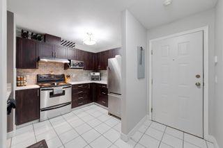 Photo 5: 106 1558 GRANT Avenue in Port Coquitlam: Glenwood PQ Condo for sale : MLS®# R2614101