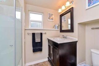 Photo 13: 634 Roseridge Pl in VICTORIA: SW Northridge House for sale (Saanich West)  : MLS®# 792472
