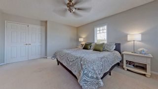 Photo 22: 37 Settler's Court in Whitby: Brooklin House (2-Storey) for sale : MLS®# E5244489