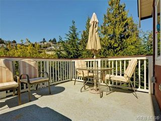 Photo 16: 3424 Pattison Way in VICTORIA: Co Triangle House for sale (Colwood)  : MLS®# 728163