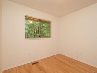 Photo 15: 502 510 Marsett Pl in Saanich: SW Royal Oak Row/Townhouse for sale (Saanich West)  : MLS®# 839197
