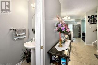 Photo 6: 56 BARR Street in Collingwood: House for sale : MLS®# 40147619