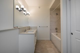 """Photo 14: 4 10611 GILBERT Road in Richmond: Woodwards Townhouse for sale in """"Preston"""" : MLS®# R2591228"""