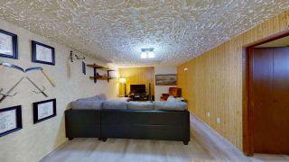 Photo 17: 32 GRANVILLE Crescent: Sherwood Park House for sale : MLS®# E4229429