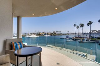 Photo 32: House for sale : 6 bedrooms : 2 Green Turtle Rd in Coronado