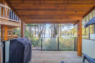 Photo 6: 23 1002 Peninsula Rd in : PA Ucluelet House for sale (Port Alberni)  : MLS®# 876702