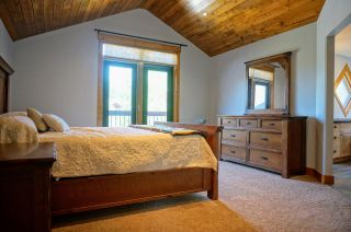 Photo 39: 2577 SANDSTONE CIRCLE in Invermere: House for sale : MLS®# 2459822