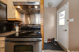 Photo 7: 333 Johnson Crescent in Saskatoon: Pacific Heights Residential for sale : MLS®# SK842409
