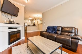 """Photo 10: 503 13897 FRASER Highway in Surrey: Whalley Condo for sale in """"The Edge"""" (North Surrey)  : MLS®# R2539795"""