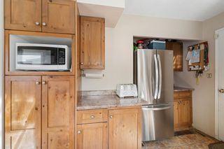 Photo 14: 10190 HYMAR Drive in Chilliwack: Fairfield Island House for sale : MLS®# R2593836