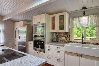 Photo 10: 8967 REDROOFFS Road in Halfmoon Bay: Halfmn Bay Secret Cv Redroofs House for sale (Sunshine Coast)  : MLS®# R2486282