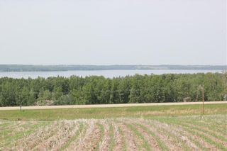 Photo 28: 39103 Highway 20: Sylvan Lake Detached for sale : MLS®# C4192272