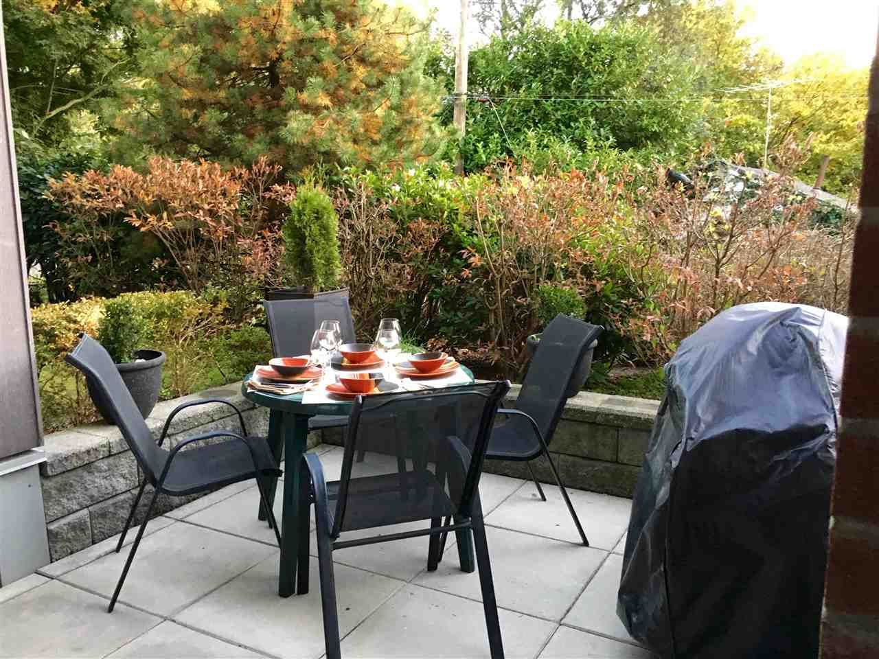 Photo 14: Photos: 106 2488 KELLY Avenue in Port Coquitlam: Central Pt Coquitlam Condo for sale : MLS®# R2216914